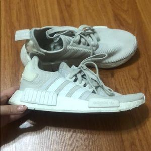 adidas Shoes - Adidas NMD BOOST